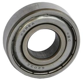 204 bearing Image