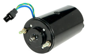 Tilt Trim motor for OMC Image