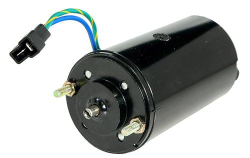 Tilt Trim motor for OMC Image