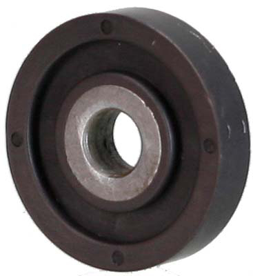Magnet (high speed) for Advanced motors Image